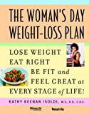 The Woman's Day Weight-Loss Plan, Kathy K. Isoldi, 2850186457