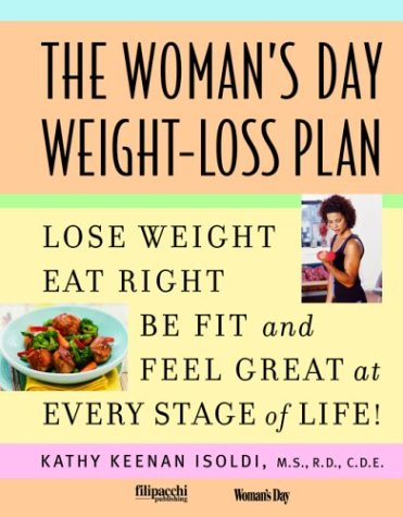 how to eat right and lose weight