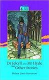 The Strange Case of Dr. Jekyll and Mr. Hyde, Robert Louis Stevenson, 0195854292