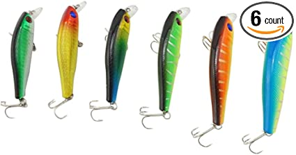 Select Color Strike King KVD Toad Buzz Buzzbait Topwater Lure