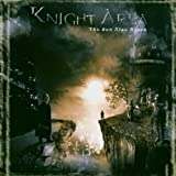 The Sun Also Rises by Knight Area (2004-03-22)