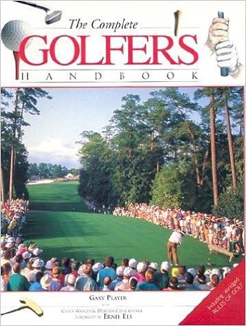 Online Dating voor golfers