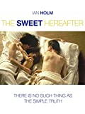 DVD : The Sweet Hereafter