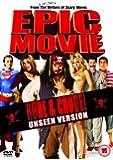 Epic Movie *** Europe Zone ***