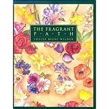 Fragrant Path