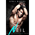 Neil (The Uncompromising Series Book 2)