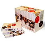 img - for Tales of Chekhov (13 Volume Set) book / textbook / text book