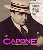 Al Capone, David C. King, 1567112188