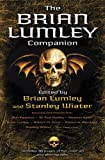 The Brian Lumley Companion, Brian Lumley, 0765304406