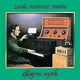 SCHLAGERNS MYSTIK/FOR ALDRE NYBEGYNNARE(2CD) +1(paper-sle