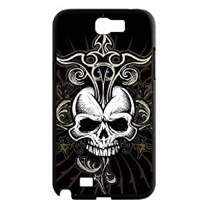 Awesome Anthony Hopkins Flip Case With Fashion Design For Iphone 4/4s