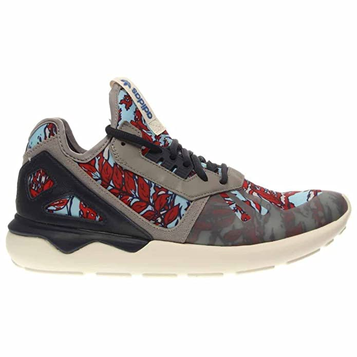 promo code d2a77 b9377 Amazon.com   adidas Originals Mens Tubular Runner   Shoes