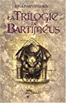 La trilogie de Bartiméus - Intégrale par Stroud