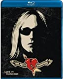 Tom Petty and the Heartbreaker - Soundstage: Live In Concert [Blu-ray]