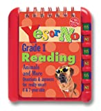 Yes or No Grade 1 Reading Animals and More, Klutz Press Staff, 1591740053