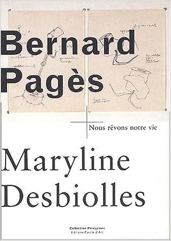 En ligne Pagès pdf ebook