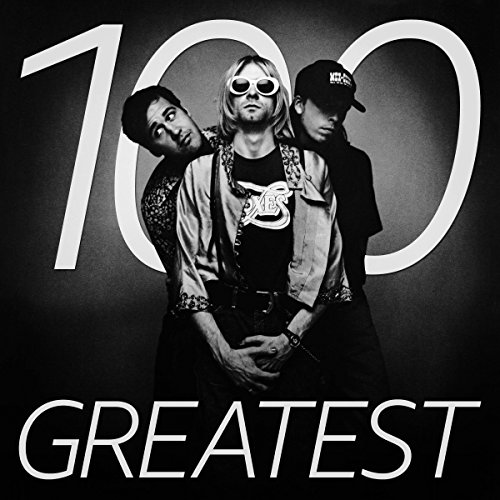 100 Greatest '90s Alternative Songs