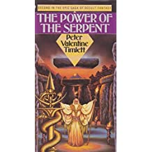 Power of the Serpent