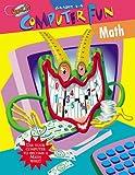 Computer Fun Math, Lisa Trumbauer, 0761309969