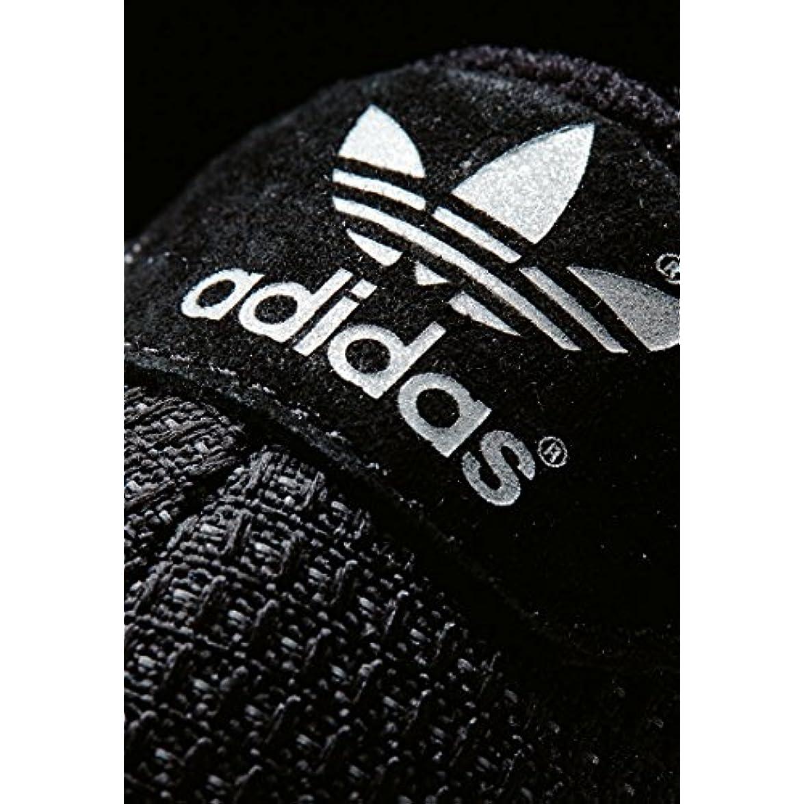 Adidas Tech Di Amburgo 8 Core Blk