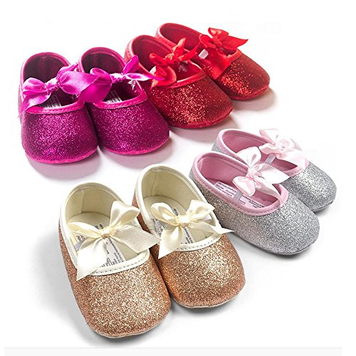 rvrovic-baby-girl-moccasins-princess-sparkly-premium-lightweight-soft-sole-prewalker-toddler-shoes