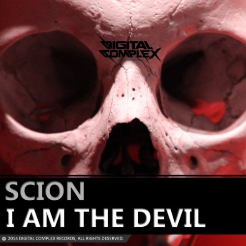 i am the devil - 6