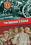 From Speakeasies to Stalinism, Patricia Levy, 1410917851