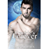 Frankie's Forever (Cousins of the Moon Book 3)