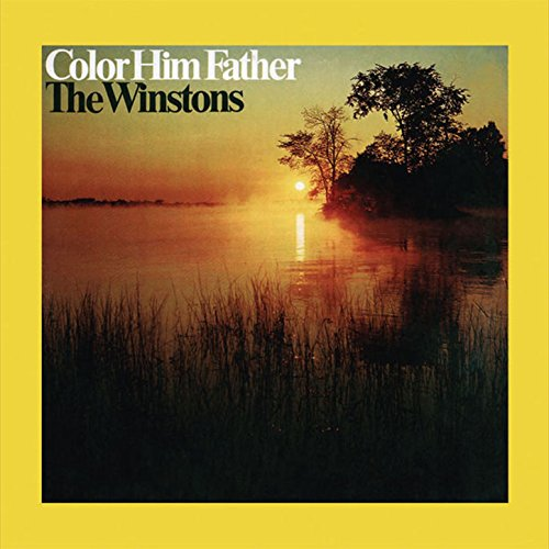 color-him-father