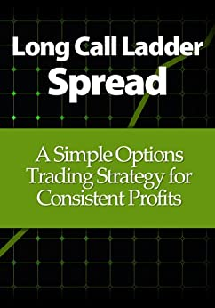 Ladder trading strategies