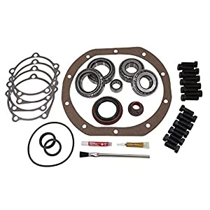 Yukon Gear & Axle (YK F8-AG) Master Overhaul Kit for Ford 8 Differential