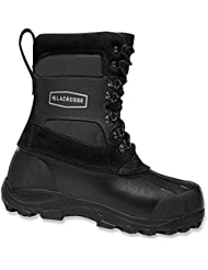 Lacrosse Outpost II 10IN Boot - Womens