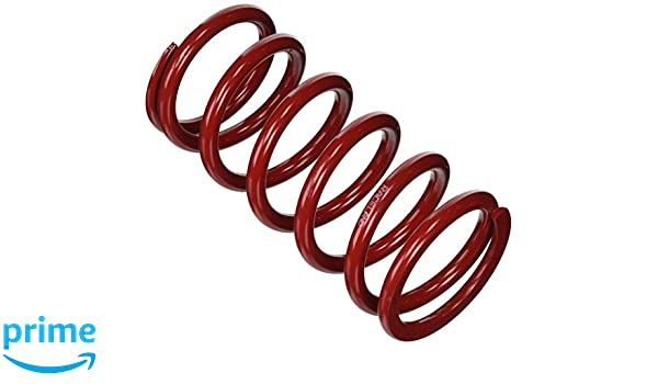 PAC Racing Springs PAC-10X2.5X375 Coil-Over Spring