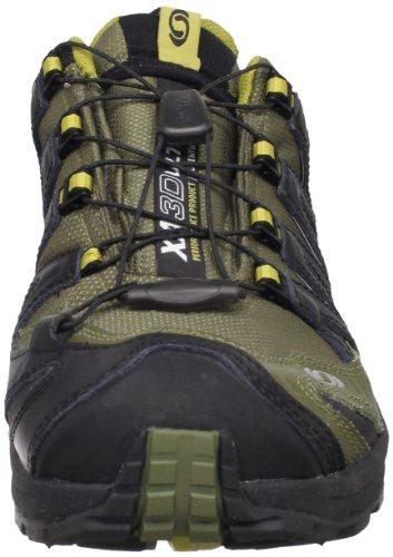 salomon men 39 s xa pro 3d ultra 2 gtx trail running shoe. Black Bedroom Furniture Sets. Home Design Ideas
