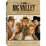 The Big Valley: Season 1