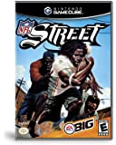 NFL Street - Gamecube