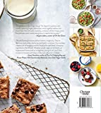 The Vegan 8: 100 Simple, Delicious Recipes Made with 8 Ingredients or Less