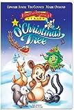 O Christmas Tree (artisan)
