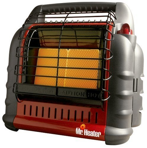 mr-heater-mh18b-portable-propane-heater-by-mr-heater