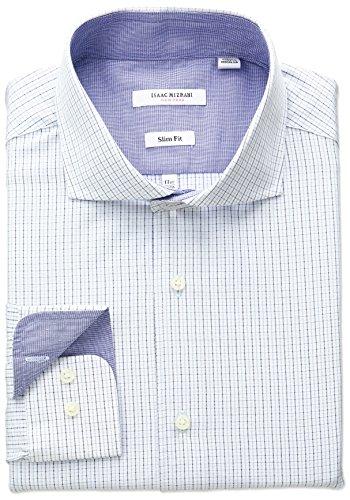 isaac-mizrahi-mens-slim-fit-multi-colored-tatersol-cut-away-collar-dress-shirt-royal-16-neck-34-35-s