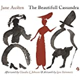 The Beautifull Cassandra: A Novel in Twelve Chapters