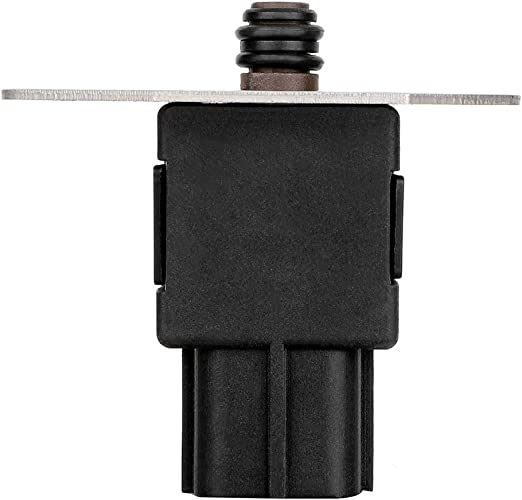 Fuel Pressure Sensor fits 2000-2001 Mercury Sable  STANDARD MOTOR PRODUCTS