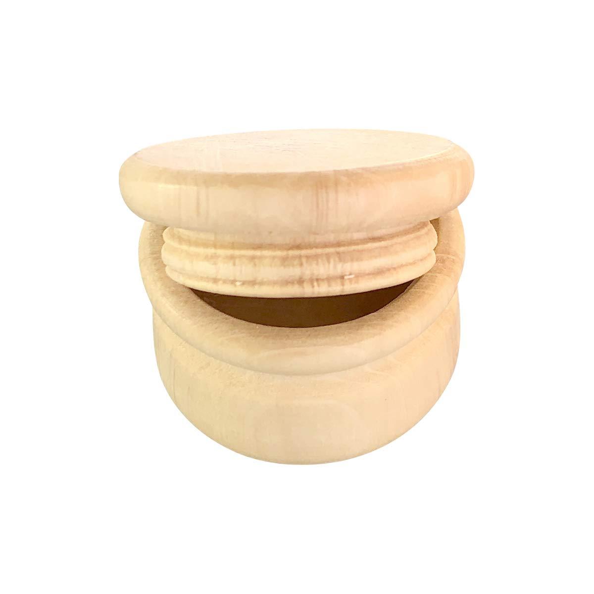 40 Grit 1-1//2 x 1 x 1//4 In Shank Flap Wheel 1 Piece KEEN Abrasives #23406