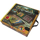 Amazon Com Lego Heroica Caverns Of Nathuz 3859 Toys Amp Games