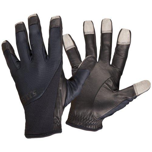 019 Xxl Gloves - 6