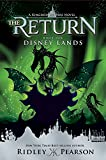 Best Hyperion Kingdoms - Kingdom Keepers: The Return Book One Disney Lands Review