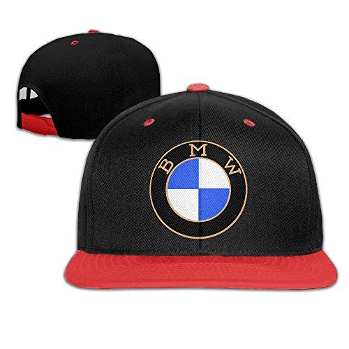 maneg-bmw-unisex-hip-hop-baseball-caphat
