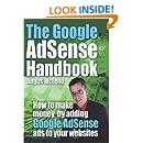The Google AdSense Handbook