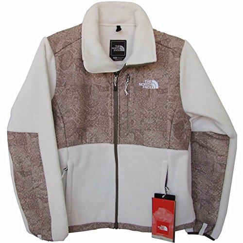 The North Face Womens Denali Fleece Jacket Style# ANLP