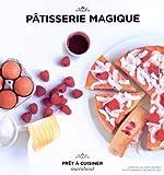vignette de 'Pâtisserie magique (Huet-Gomez)'